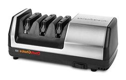 Chef's Choice Model 151 Stainless Steel Universal Electric K