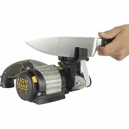 Work Sharp Electric Knife & Tool Sharpener -  Ken Onion Edit