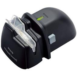 Kyocera Advanced Diamond Hone Knife Sharpener for Ceramic an