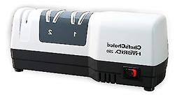 chef s choice electric knife sharpener 250100