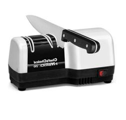 Chef'sChoice® Edgecraft Chef's Choice Electric M210 Knife S