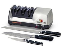 ChefsChoice 15 Trizor XV EdgeSelect Professional Electric Kn