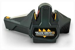 Work Sharp Combo Knife Sharpener FREE SHIPPING