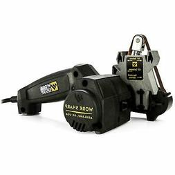 NEW DRILL DOCTOR WSKTS KNIFE AND TOOL ELECTRIC SHARPENER TOO