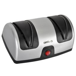 Chef PRO Electric Kitchen Knife Sharpener and Polishing Syst