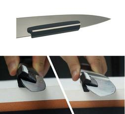 Knife Angle Guide Rail for Sharpening Sharpener Stone Whetst