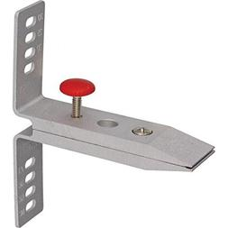 Knife Replacement Clamp for Lansky Kit