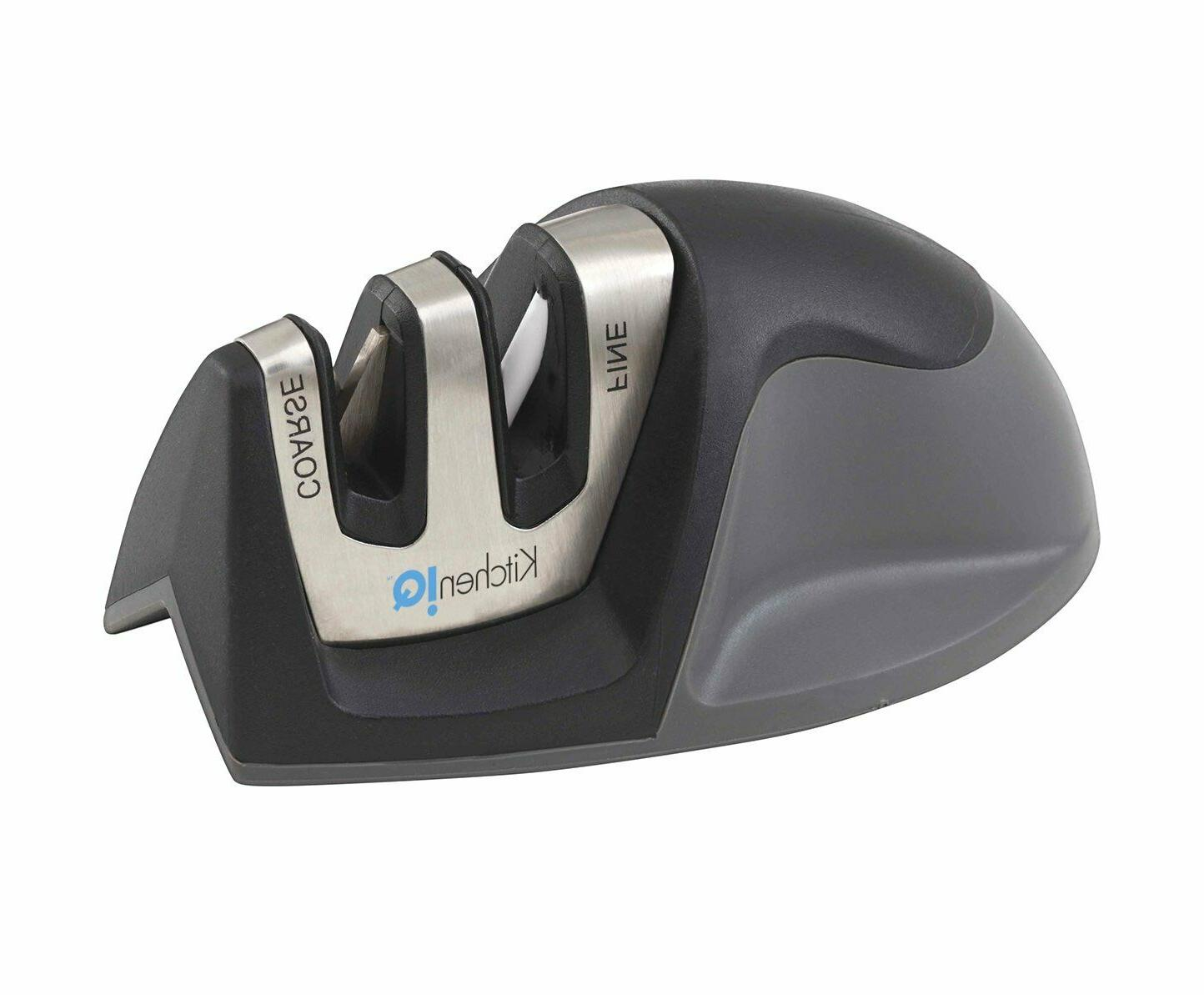 50009 edge grip 2 manual stage knife