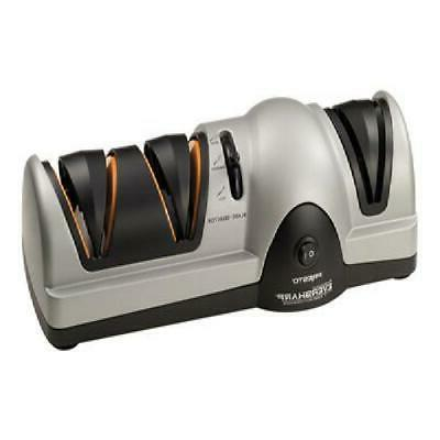 Electric Cooking Knives