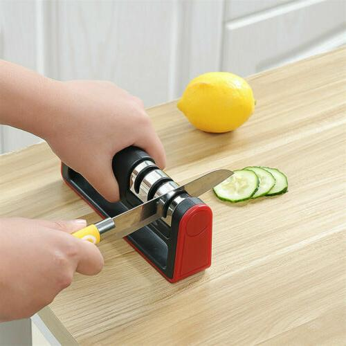 KNIFE Professional Tungsten Kitchen System Tool