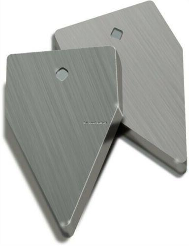 AccuSharp REPLACEMENT BLADES Hone for Knife Sharpeners 003