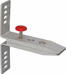 Lansky LP006 Multi-Angle Knife Clamp
