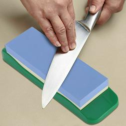 premium whetstone sharpening stone 1000 3000 knife