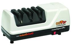Chef'sChoice AngleSelect Diamond Hone Knife Sharpener - M152