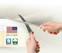 Sharp Stick Perfect Tool for Keeping Kitchen Knives Ready to