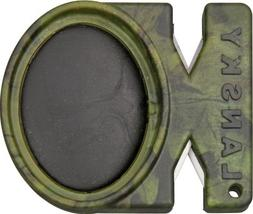 Lansky SHARPENER, CAMO QUICK FIX POCKET