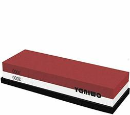Sharpening stone Whetstones Knife Sharpening Stones Watersto
