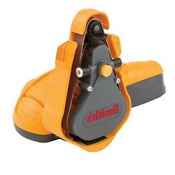 smith knife and scissor sharpener electric 50933
