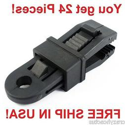 16 Pc Watch Repair Tool Kit Removes Battery Bands Links Scre
